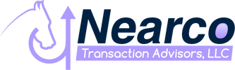 NEARCO TRANSACTION ADVISORS